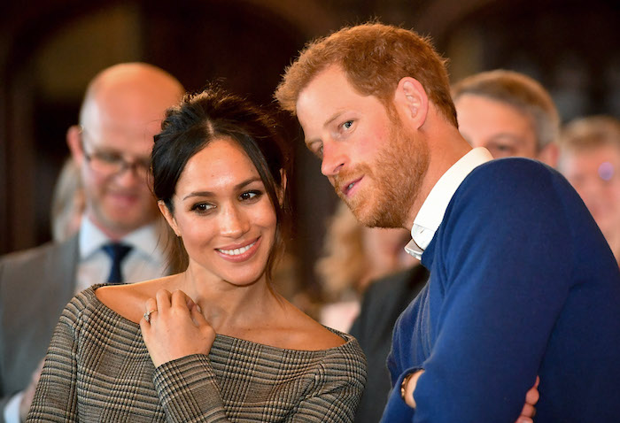 Prince-Harry-Meghan-Markle-906665892.jpg