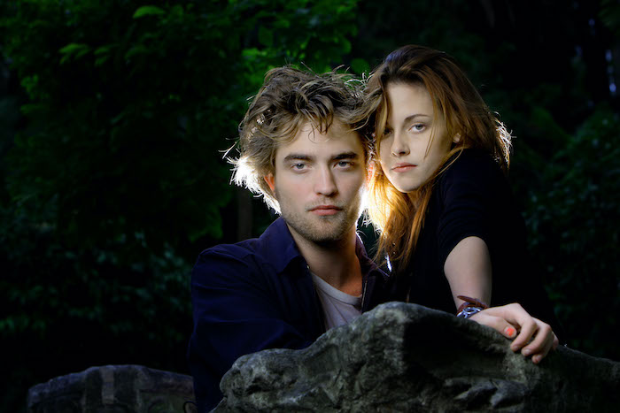 Robert-Pattinson-Twilight-88965429.jpg