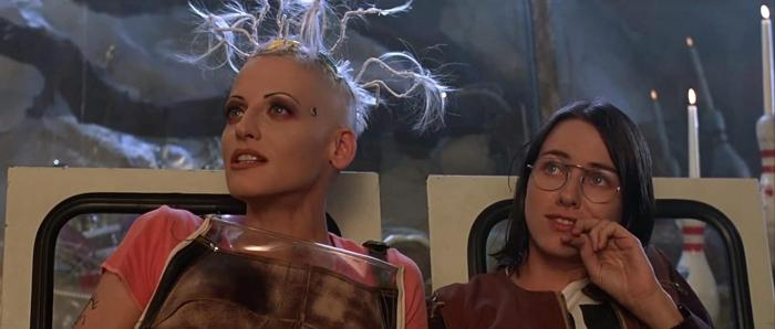 Tank-Girl-Lori-Petty.jpg