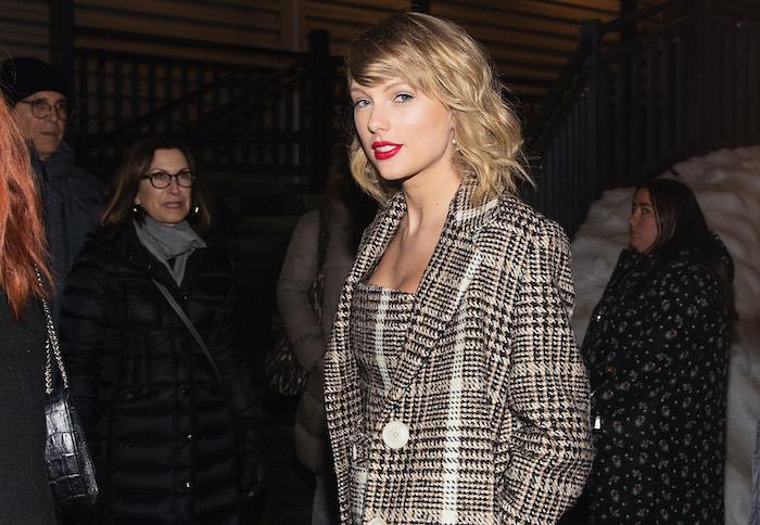 Taylor-Swift-1195535051.jpg
