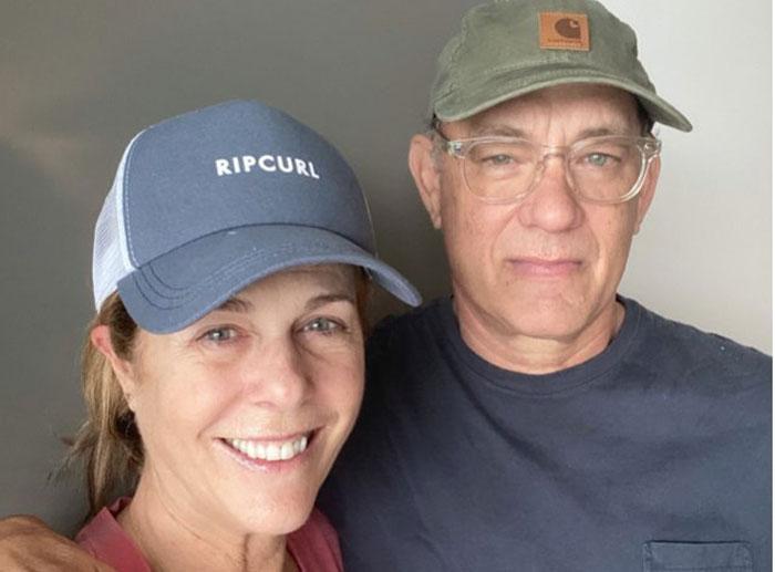 Tom-Hanks-coronavirus-update.jpg