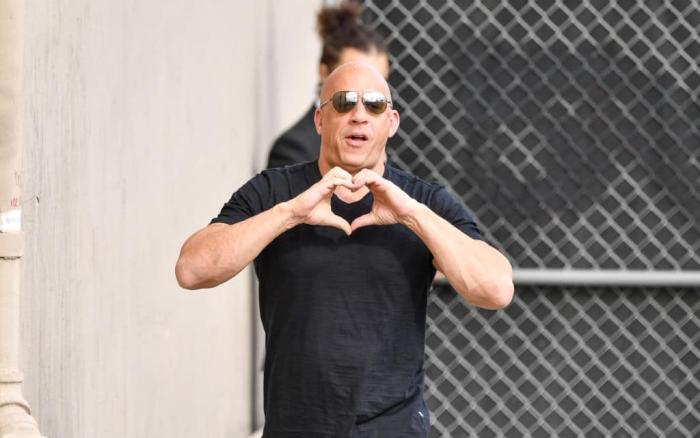 Vin Diesel Getty Hearts.jpg