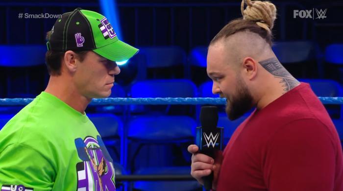 WWE-No-Audience.jpg