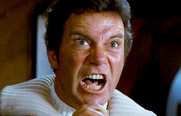 William Shatner Wrath of Khan.jpg