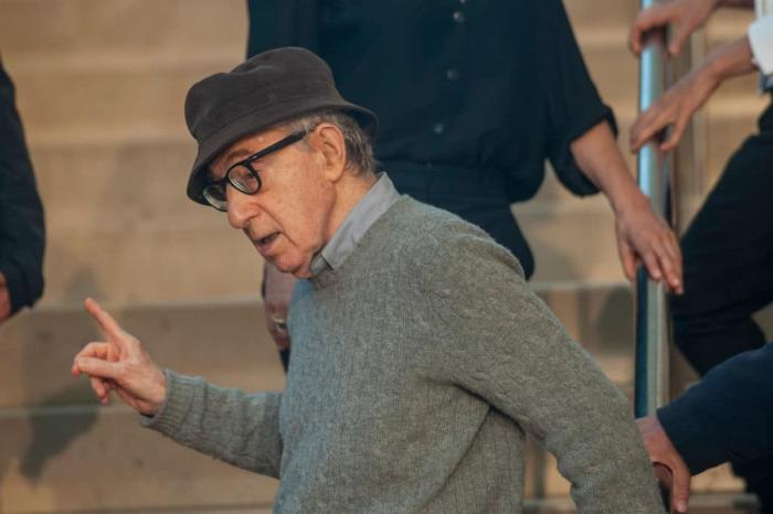 Woody Allen Getty Images 1.jpg