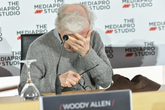 Woody Allen Getty Images.jpg