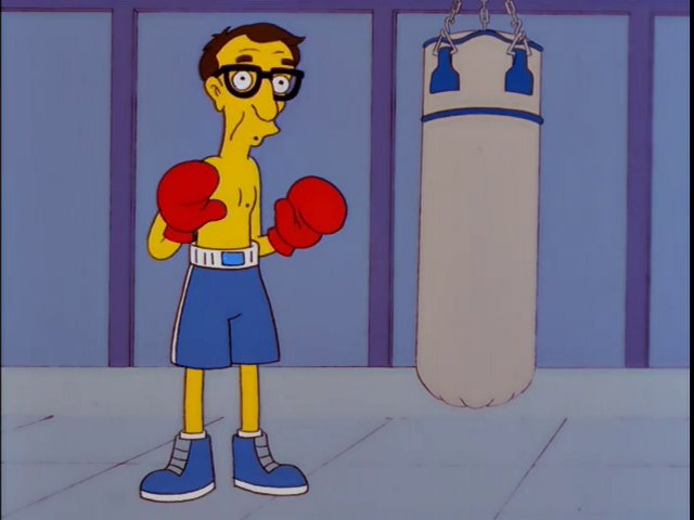 Woody Allen Simpsons.jpg