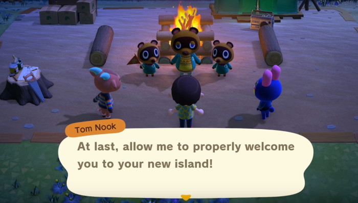 animal-crossing-welcome.png