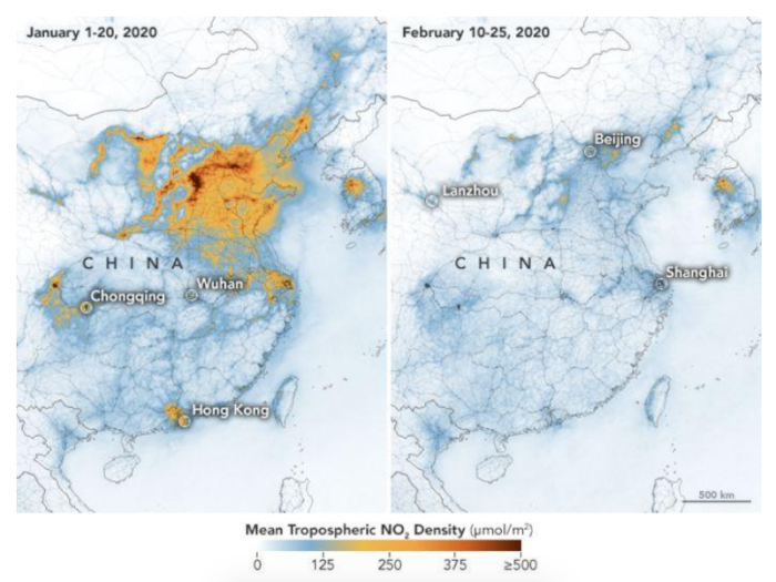 china-pollution-covid.png