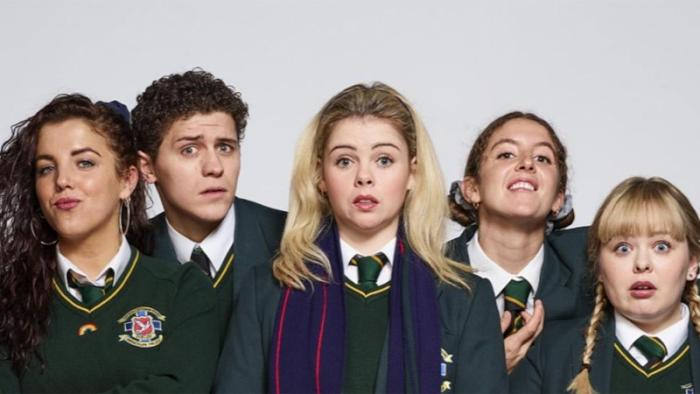 derry-girls.jpg