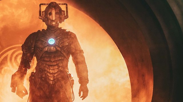 Thumbnail image for doctor-who-cyberman-ashad.JPG