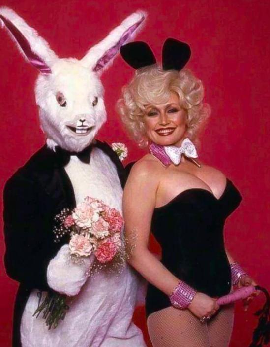 dolly-parton-playboy-bunny.png