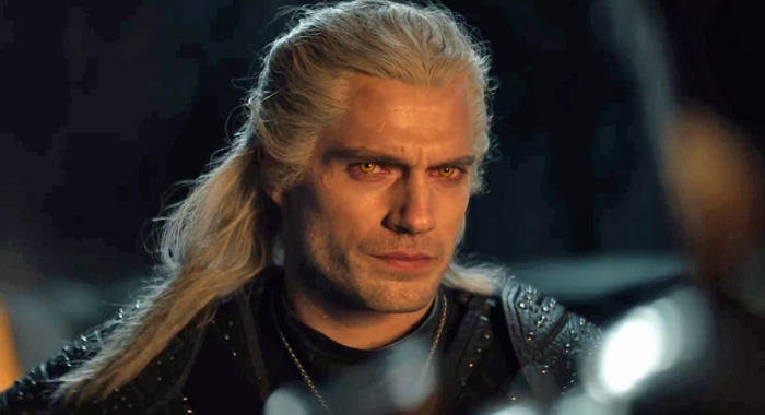 henry-cavill-geralt-the-witcher.jpg