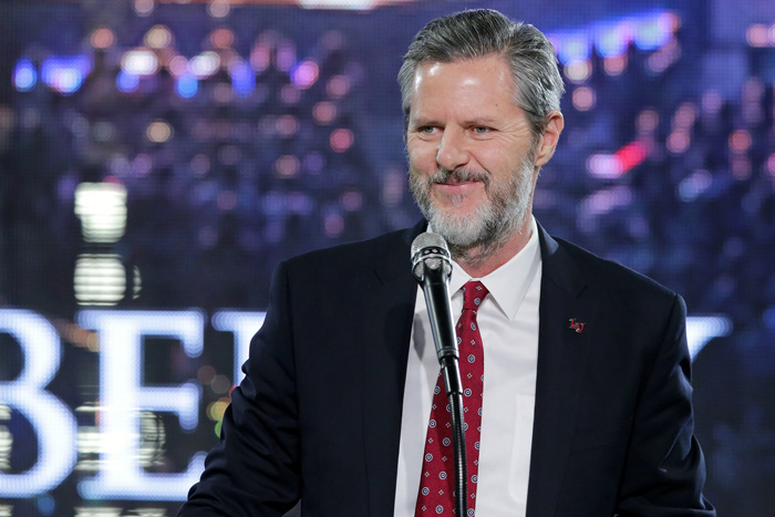 jerry-falwell-jr.jpg
