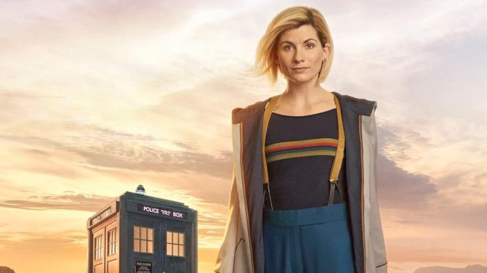 jodie-whittaker-doctor-who-bbc.jpg