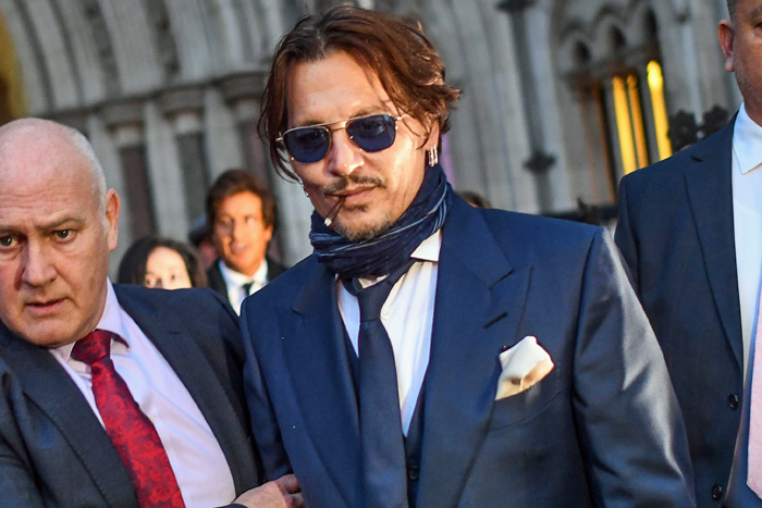 johnny-depp-london-court.jpg