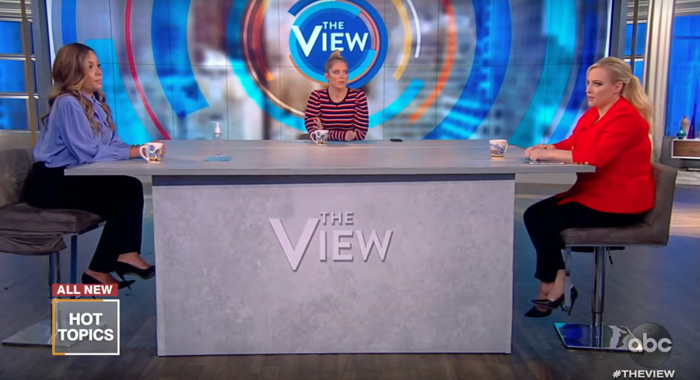 meghan-mccain-the-view-pregnant.jpg