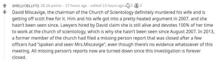 miscavige_theory.png