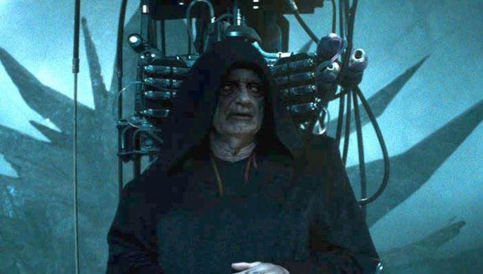 official-look-at-palpatine.jpeg