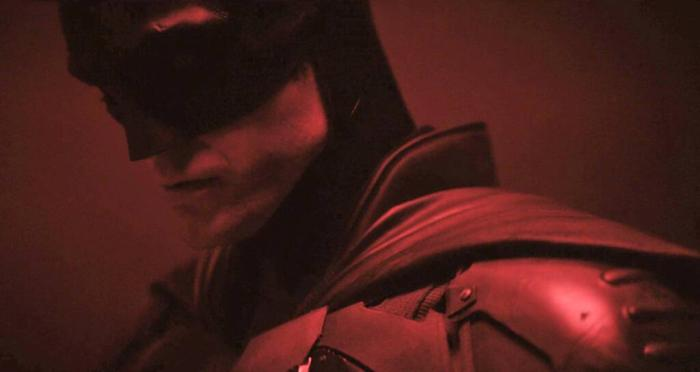 pattinson_the_batman_reeves.jpg