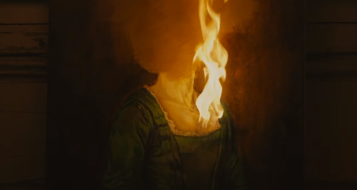 portrait-of-a-lady-on-fire-best-8.png