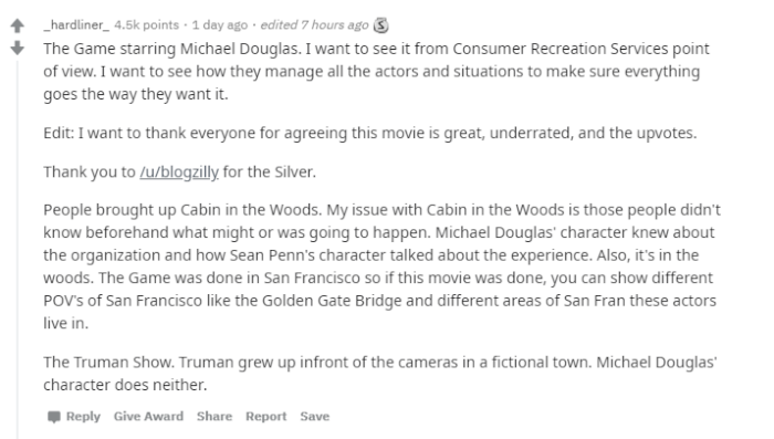 reddit-movie-different-perspective-game.png