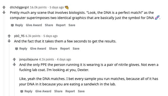 reddit-movies-dna.png
