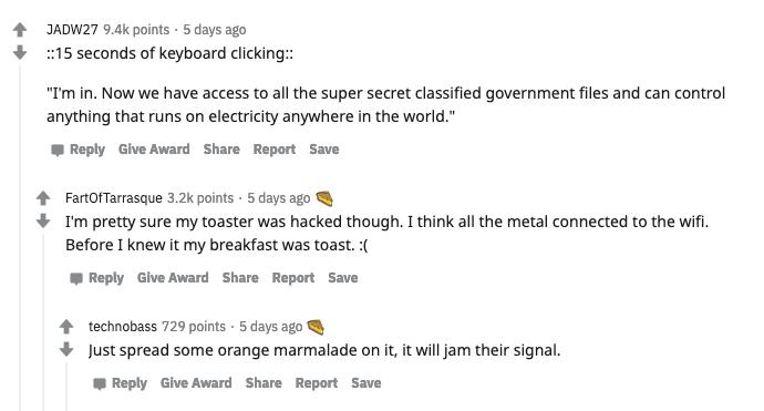 reddit-movies-hacking.png