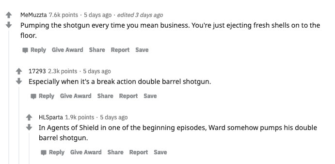 reddit-movies-shotgun.png