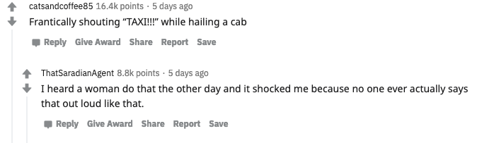 reddit-movies-taxi.png