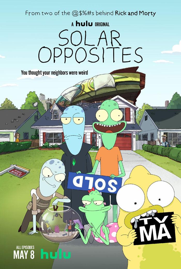 solar-opposites-poster.jpg