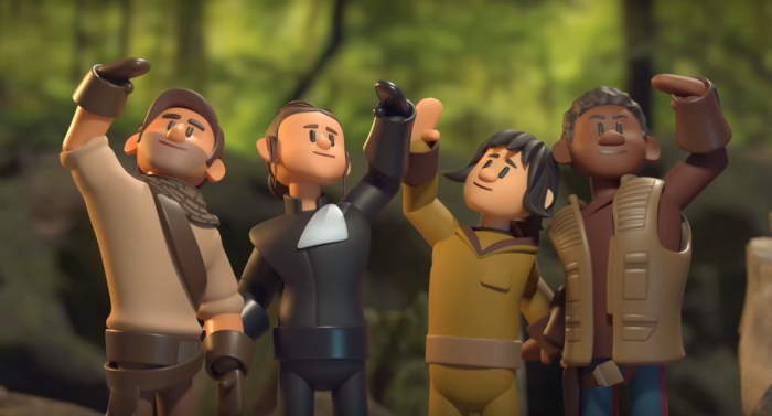 the-rise-of-skywalker-script-animated-header.png