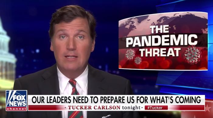 tucker-carlson-coronavirus-pandemic.jpeg