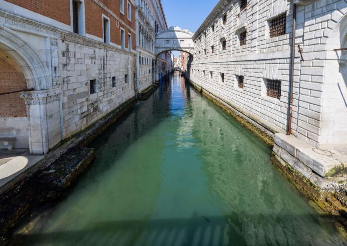 twitter-reacts-venetian-canals-header.jpg