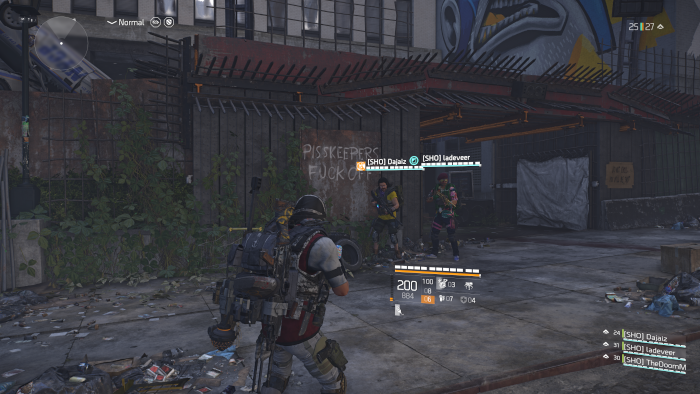 Tom Clancy's The Division® 2 (16).png