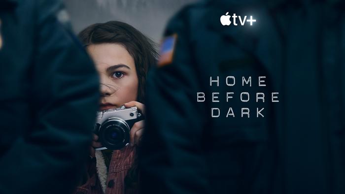 Apple_TV_Home_Before_Dark_key_art.jpg