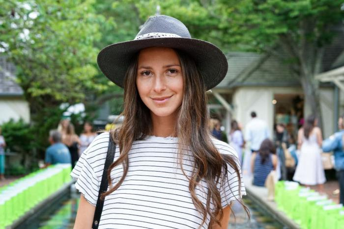 Arielle Charnas Getty.jpg