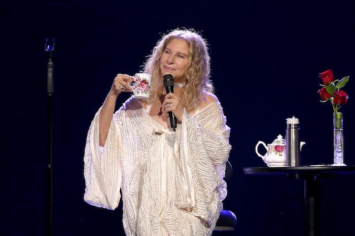 Barbra-Streisand-1165985879.jpg