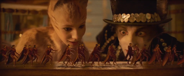 Cats Movie Cockroaches.png