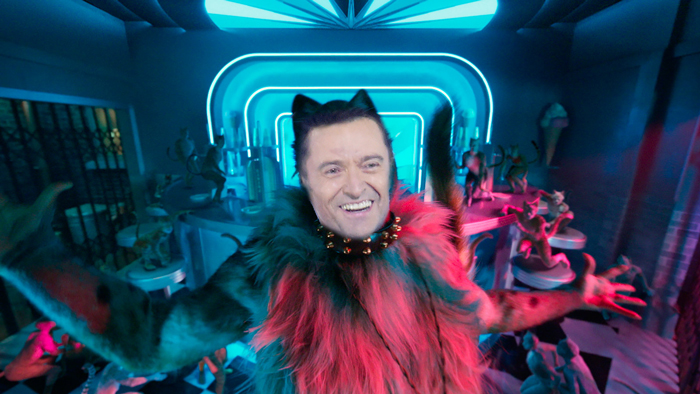 Cats-Rum-Tum-Tugger-Hugh-Jackman.jpg