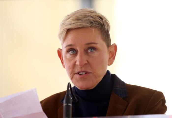 Ellen Degeneres Getty 2.jpg