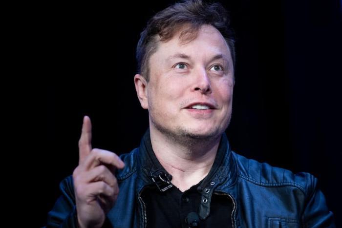 Elon Musk Getty 1.jpg