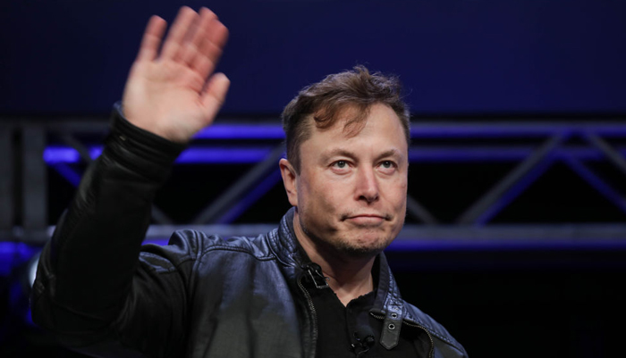Elon-Musk-1206292069.jpg