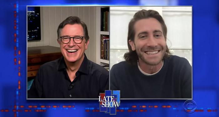 Jake-Gyllenhaal-Late-Show-with-Stephen-Colbert-b.jpg