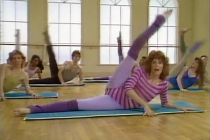 Jane Fonda Workout Youtube.jpg