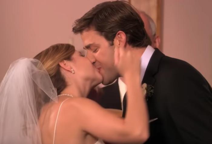 Jim-Pam-Divorce.png
