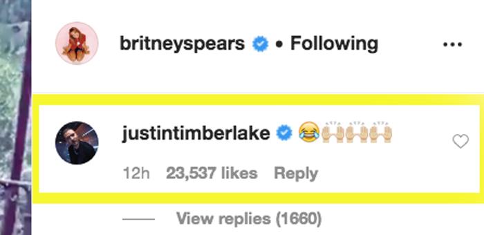 Justin-Timberlake-Britney-Spears-Instagram-response.jpg