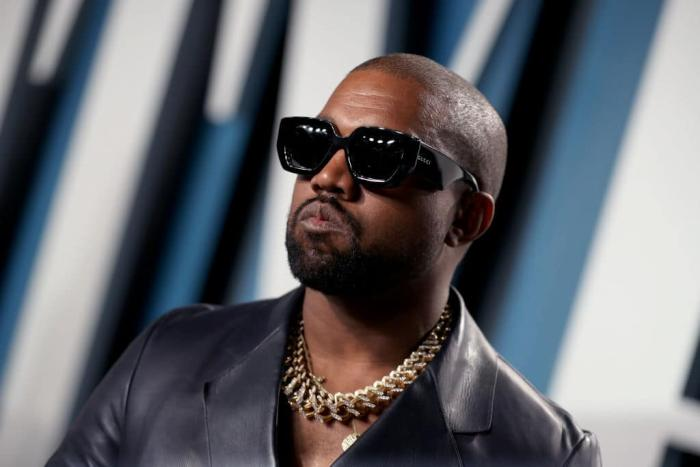 Kanye West Getty 2.jpg