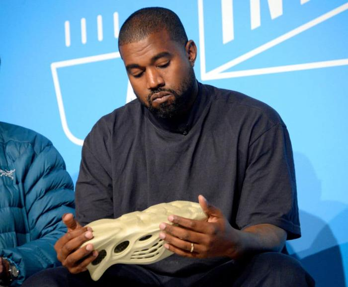 Kanye West Getty 3.jpg