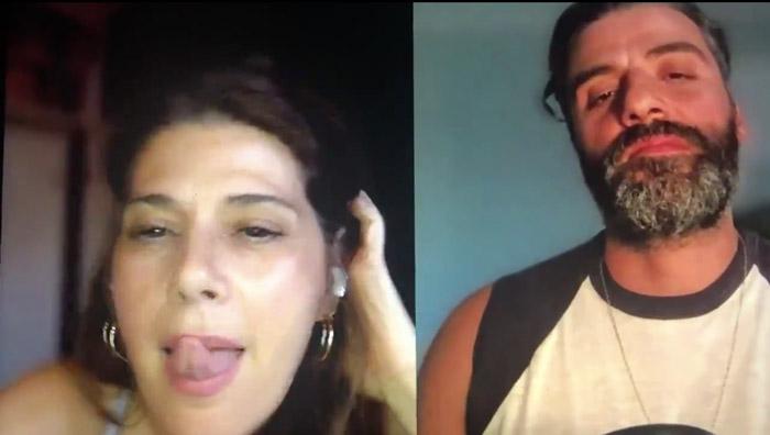 Marisa-Tomei-Oscar-Isaac-Beirut.jpg